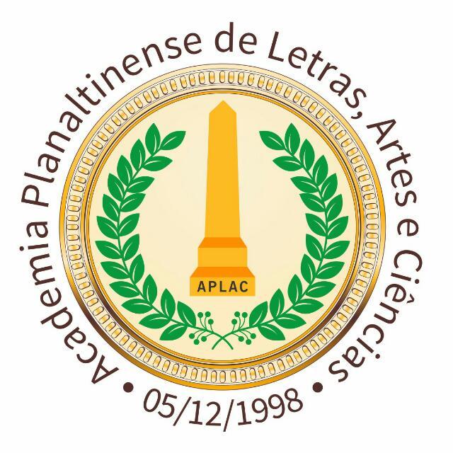 APLAC
